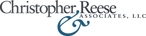 Christopher Reese & Associates